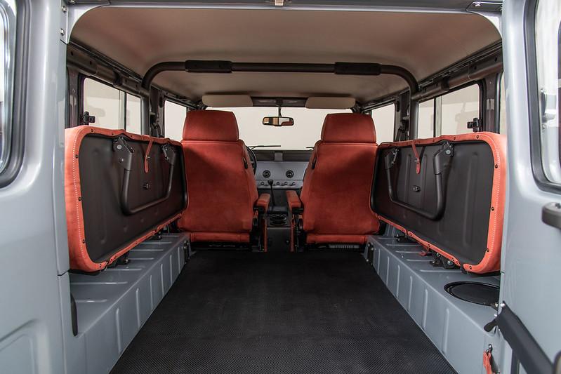 FJ-Company-Toyota-Land-Cruiser-14