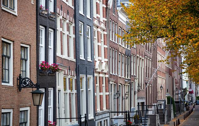 Amsterdam, 2016 #0028