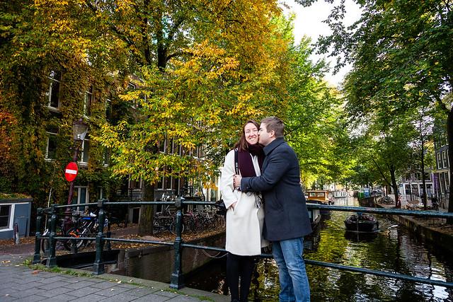 Amsterdam, 2016 #0003
