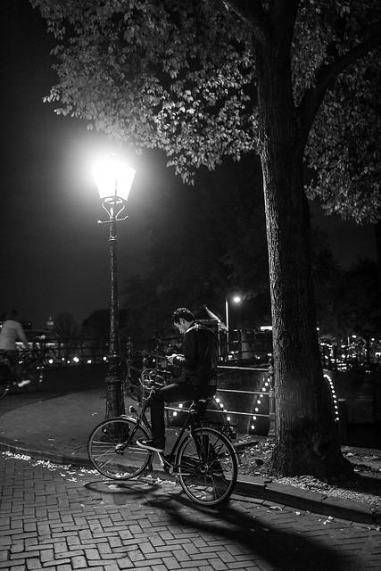 Amsterdam, 2016 #0013