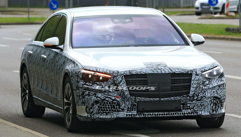 2021-Mercedes-Benz-S-Class-spy-shots-2