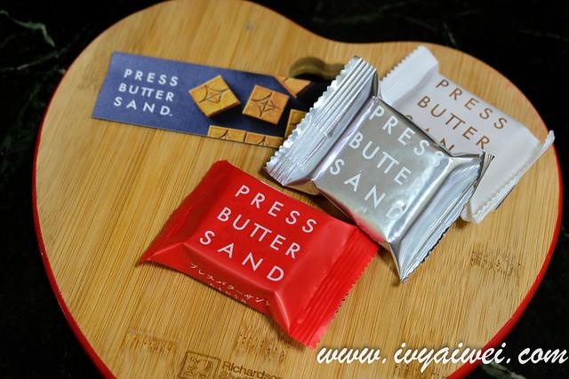 press butter sand (12)