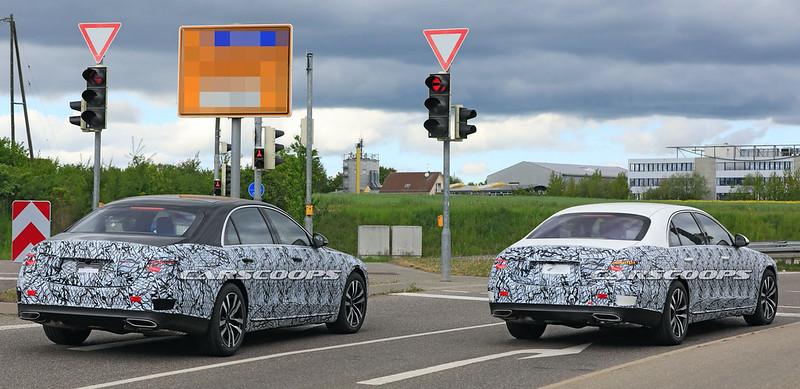 2021-Mercedes-Benz-S-Class-spy-shots-12