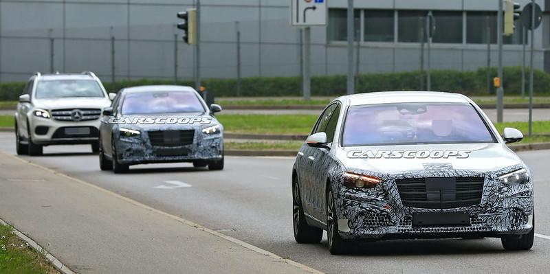 2021-Mercedes-Benz-S-Class-spy-shots-1