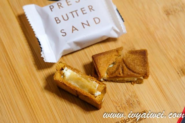 press butter sand (3)