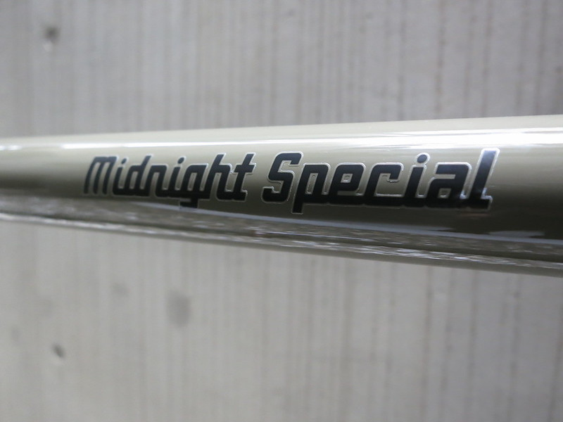 SURLY Midnight Special Clay Logo 2