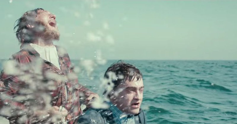 Screen-Shot-SwissArmyMan