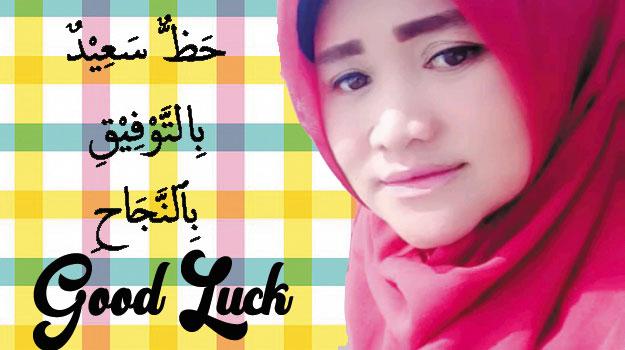bahasa-arab-semoga-beruntung