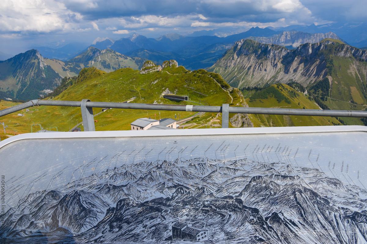 Schweizer-Alpen-(36)