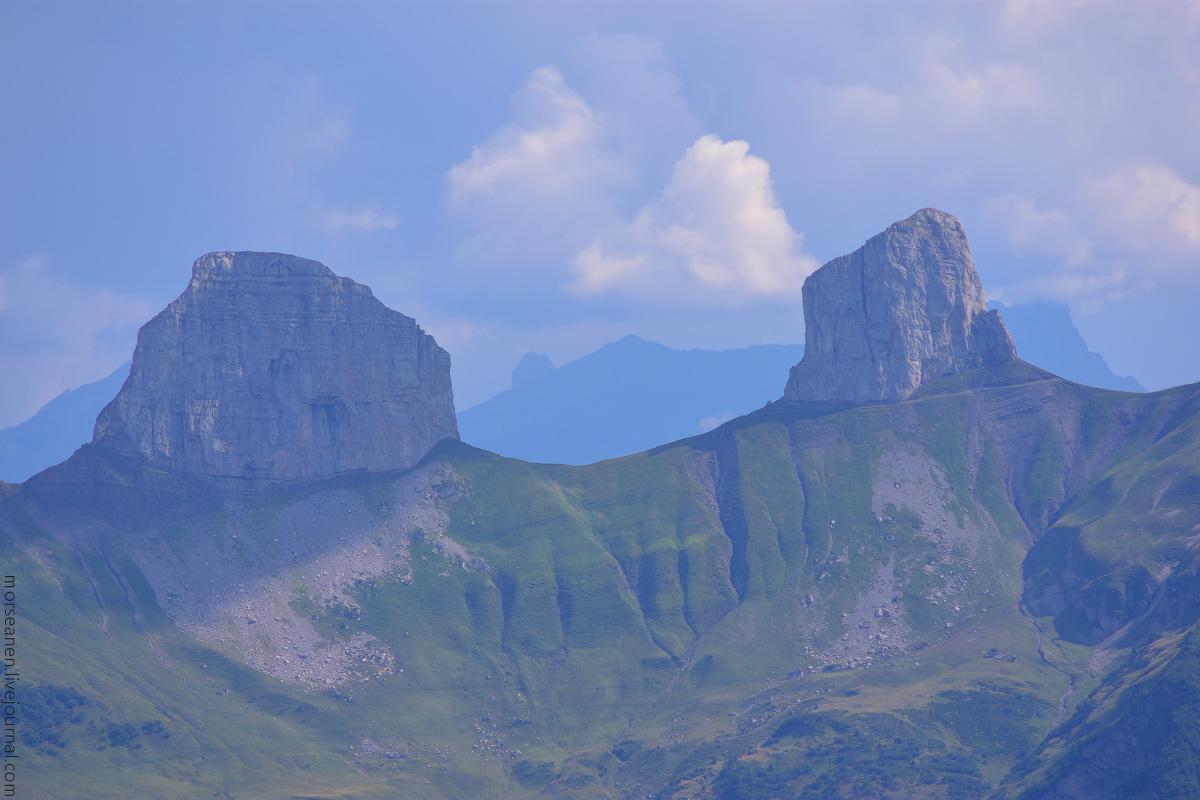 Schweizer-Alpen-(33)