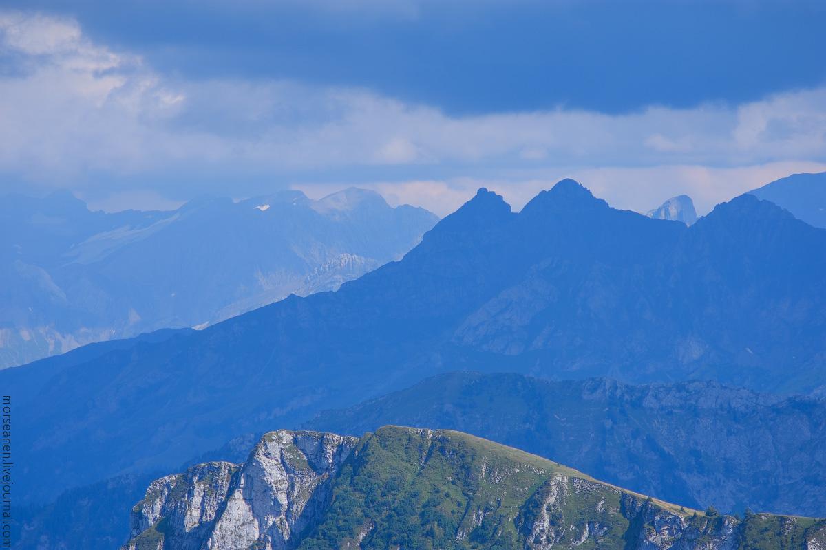 Schweizer-Alpen-(31)