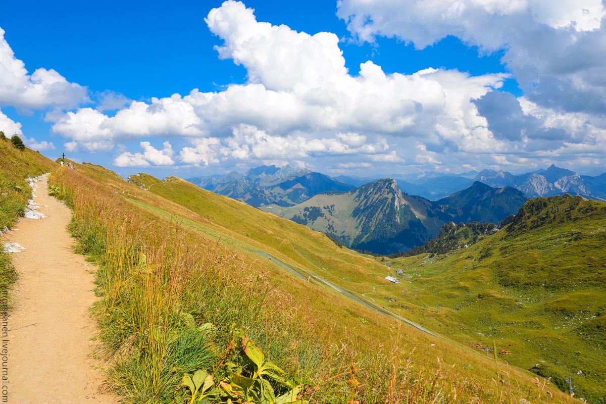 Schweizer-Alpen-(22)