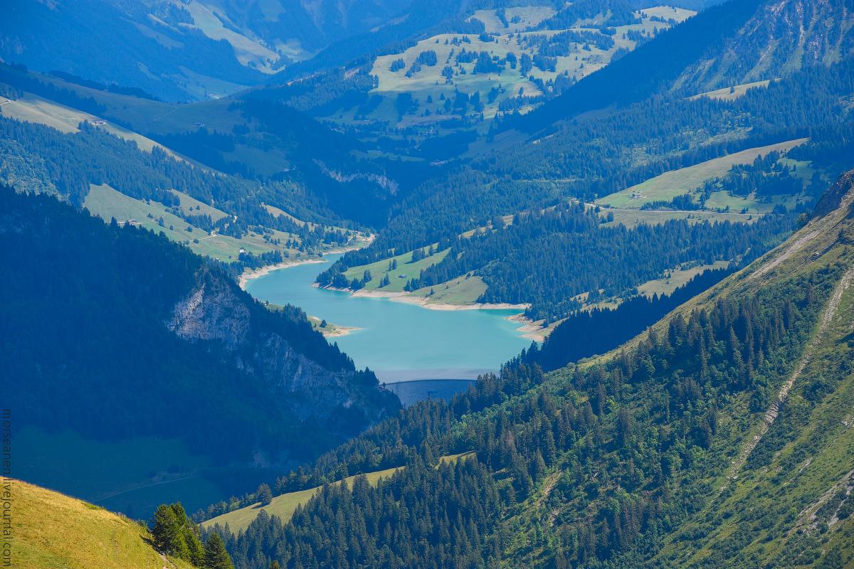 Schweizer-Alpen-(16)