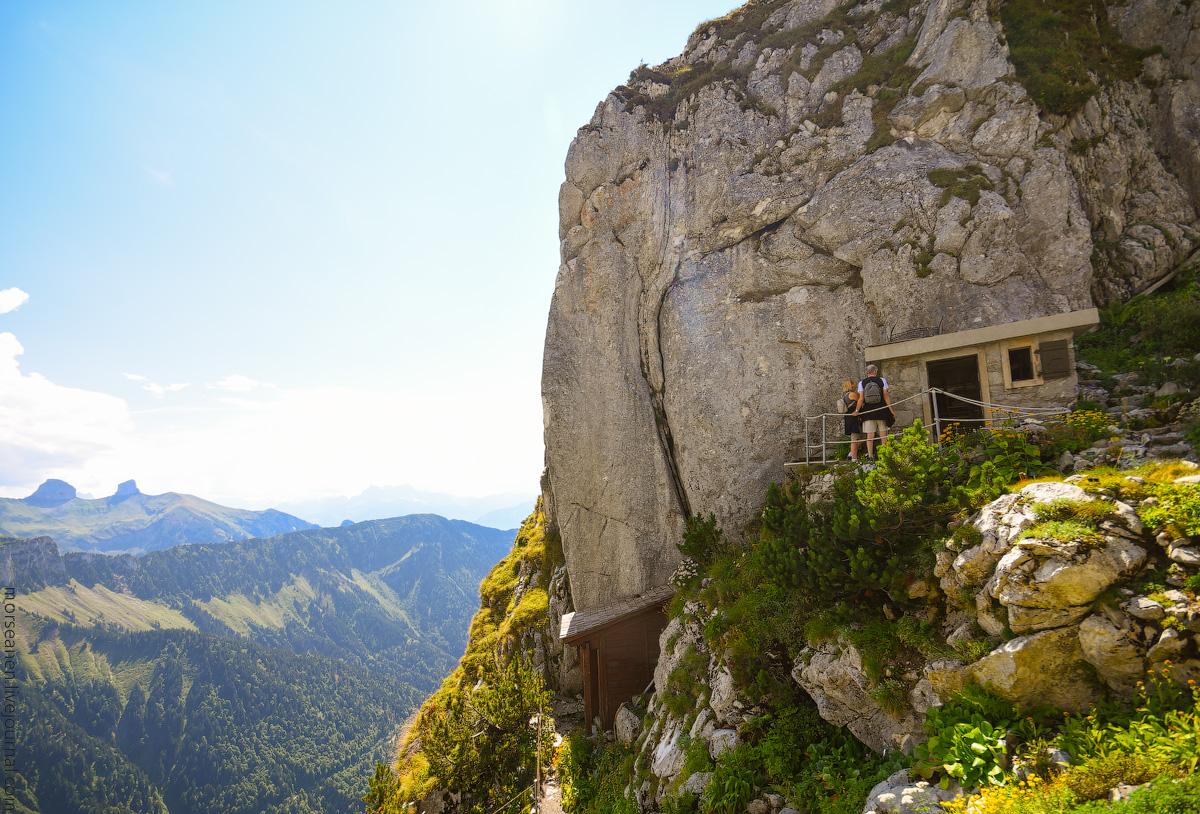 Schweizer-Alpen-(14)