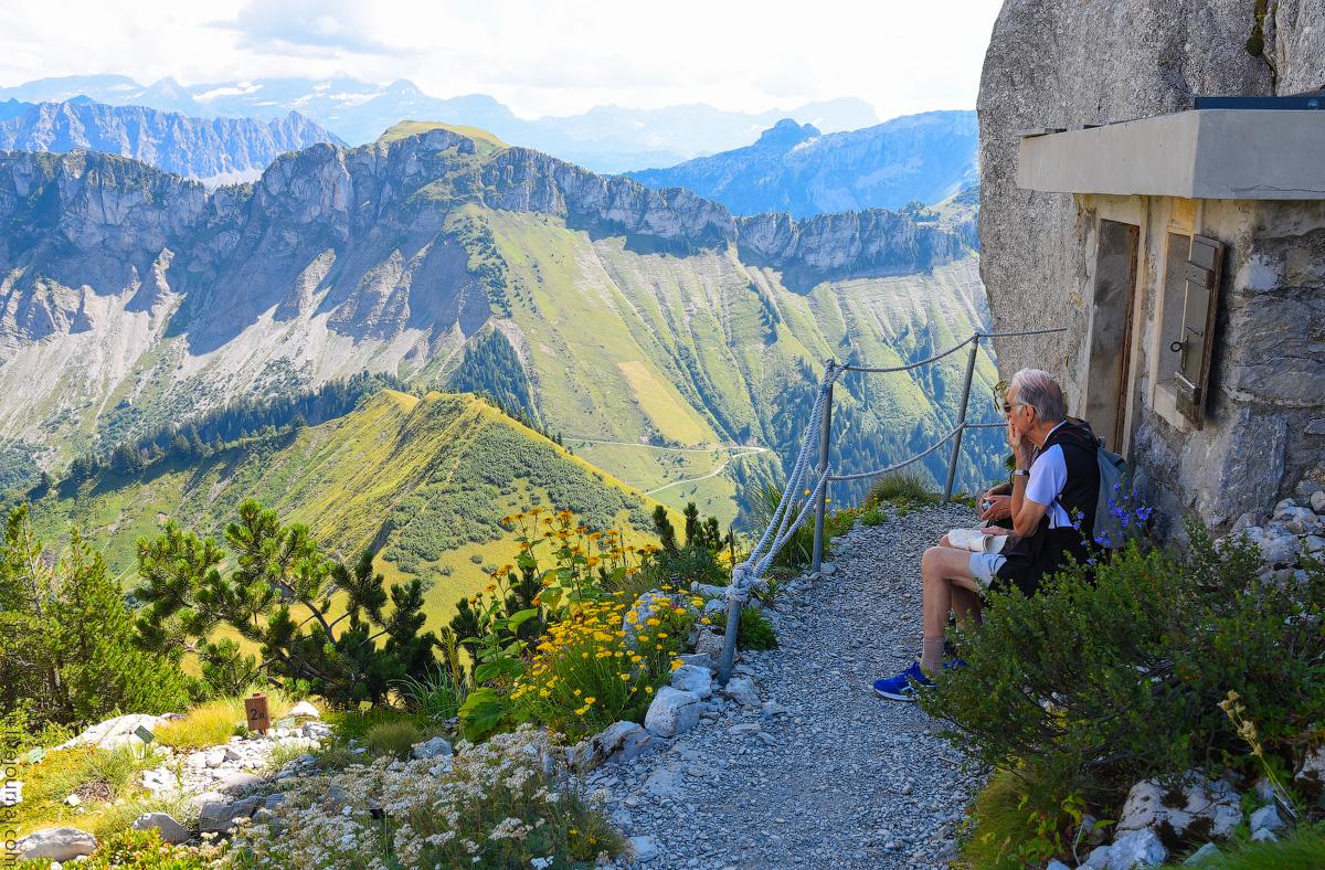 Schweizer-Alpen-(13)