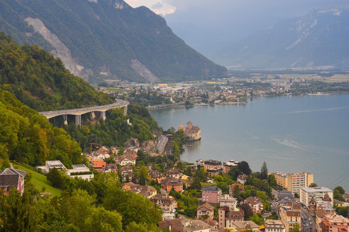 Schweizer-Alpen-(5)