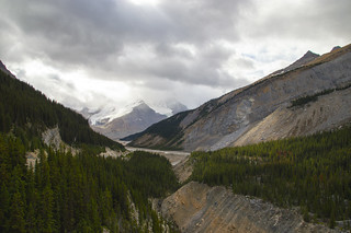 Jasper NP | by traveleatenjoyrepeat