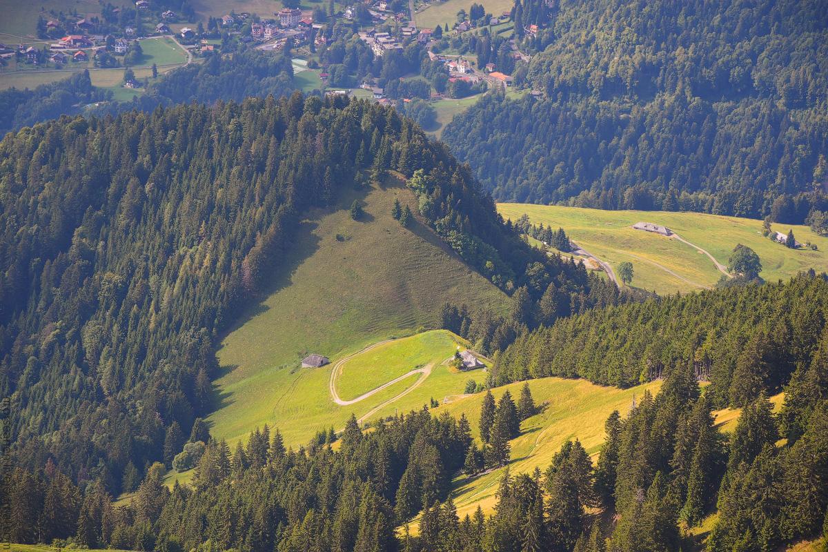 Schweizer-Alpen-(35)