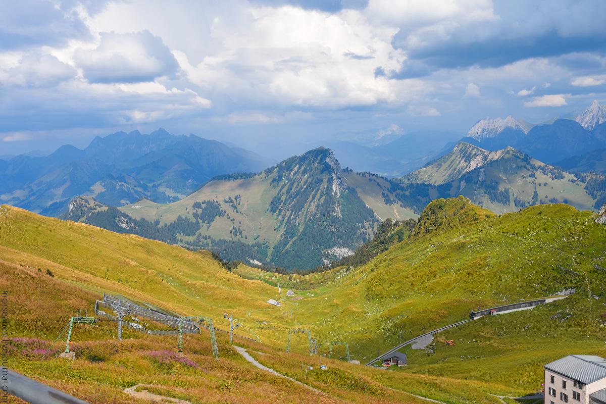 Schweizer-Alpen-(34)