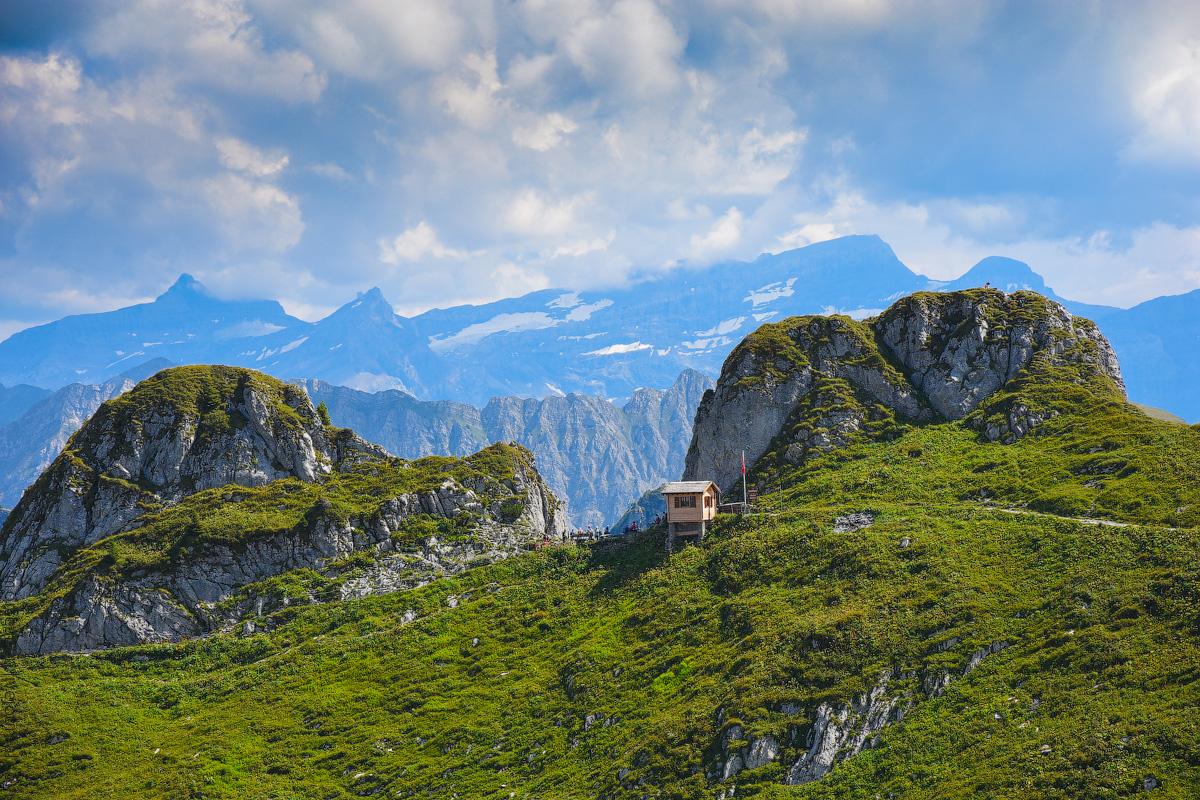 Schweizer-Alpen-(24)