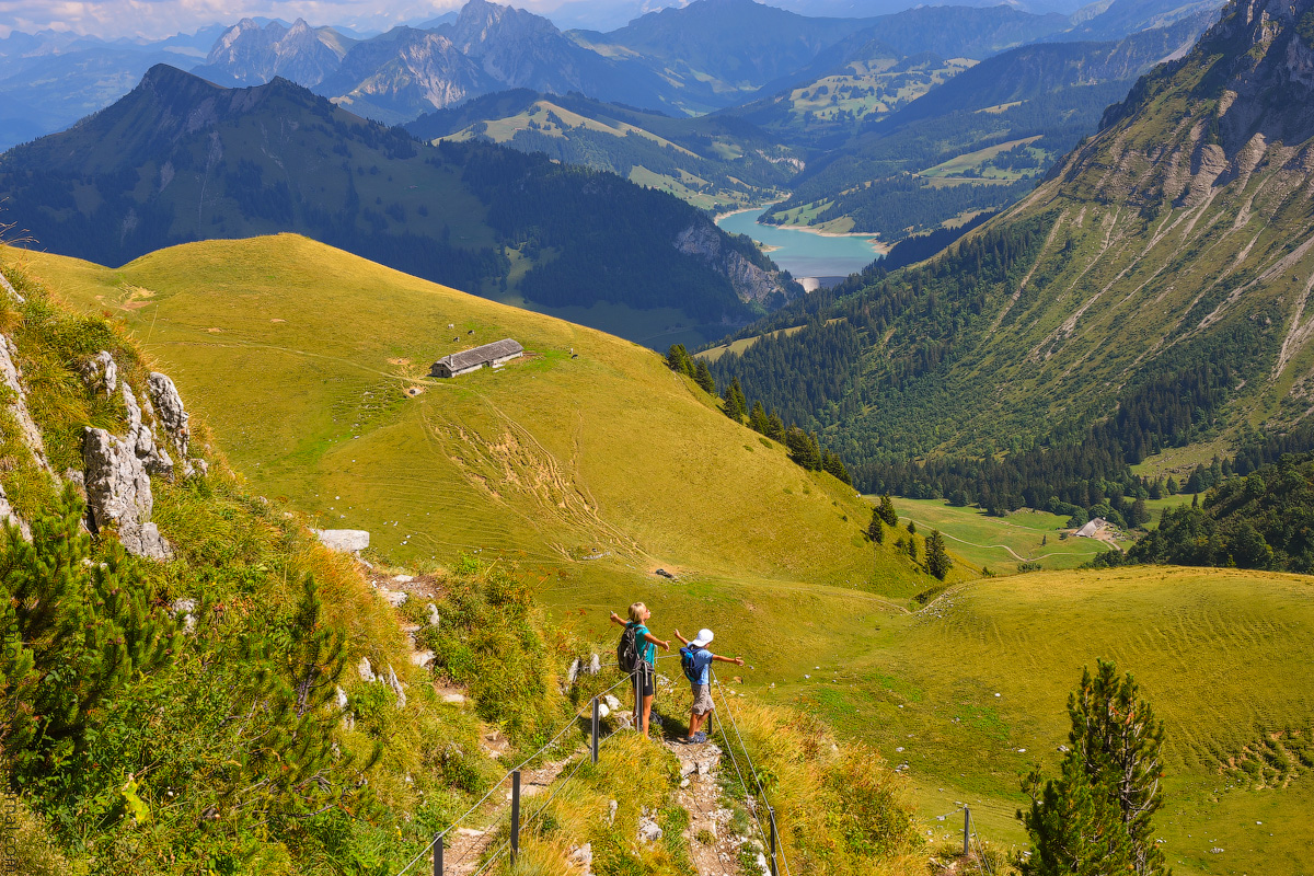 Schweizer-Alpen-(17)
