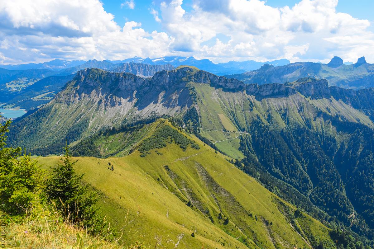 Schweizer-Alpen-(12)