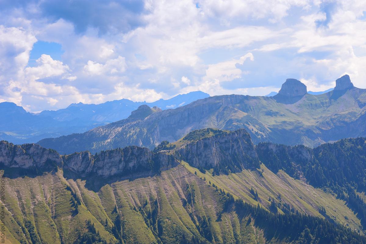 Schweizer-Alpen-(9)