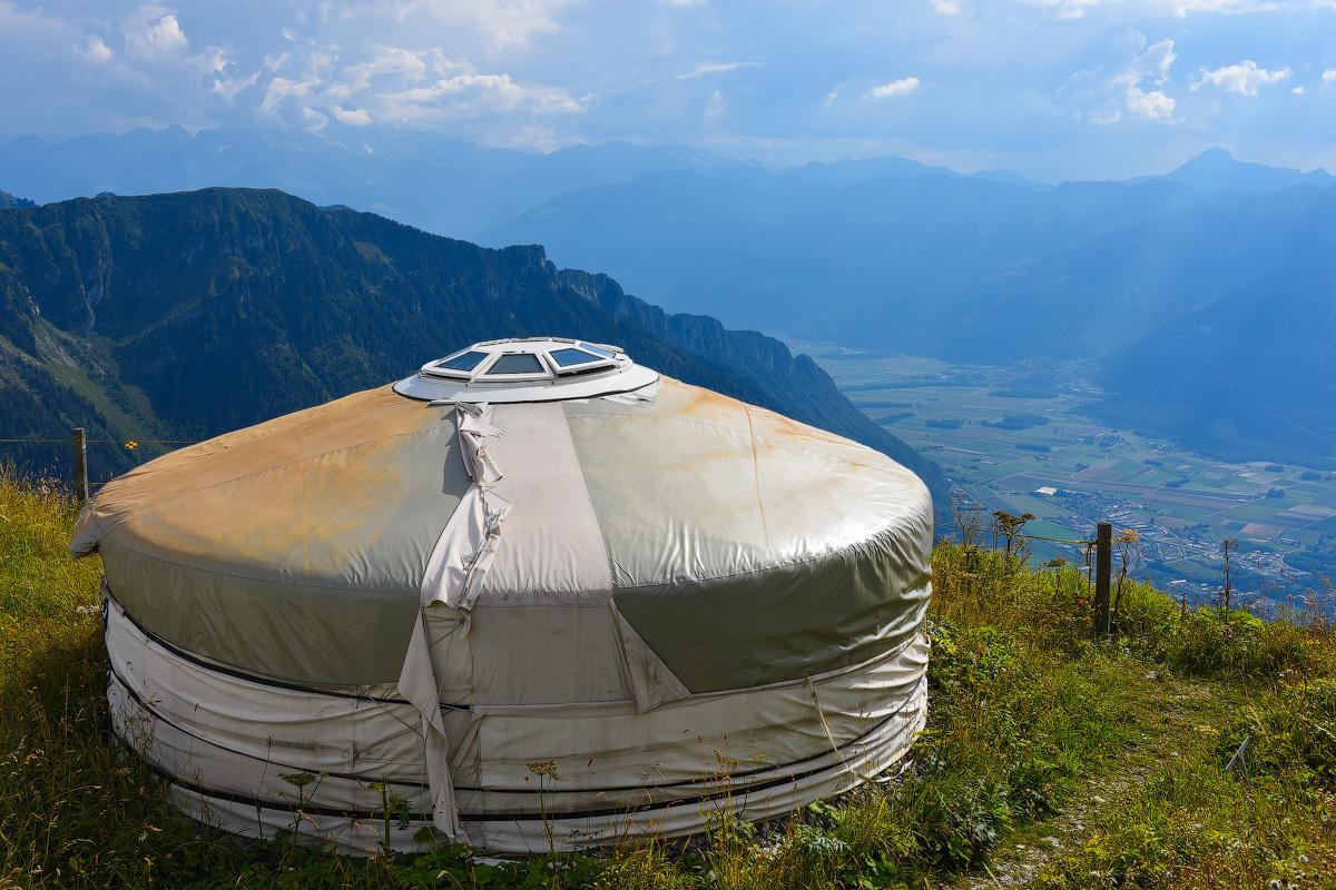 Schweizer-Alpen-(1)