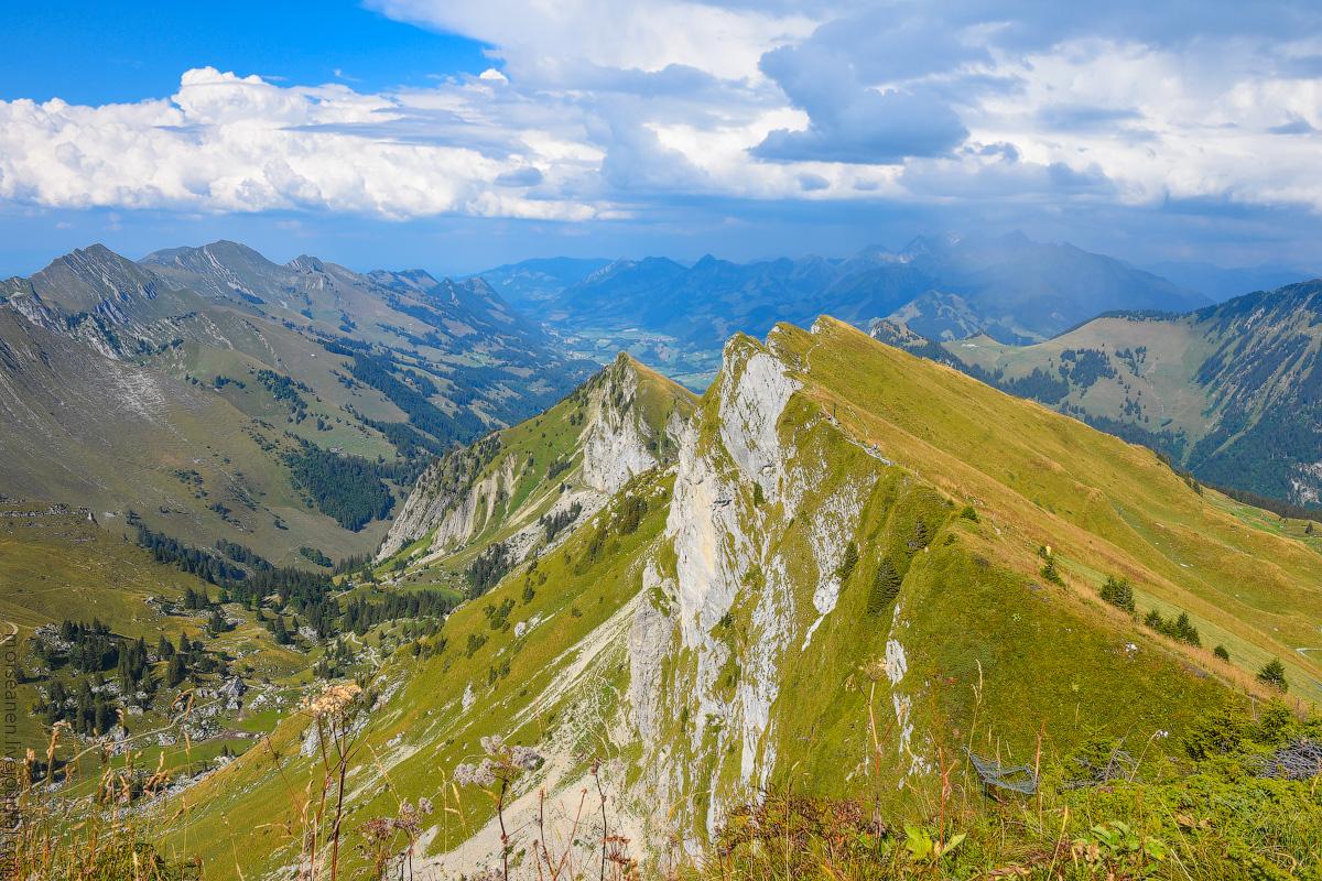 Schweizer-Alpen-(38)