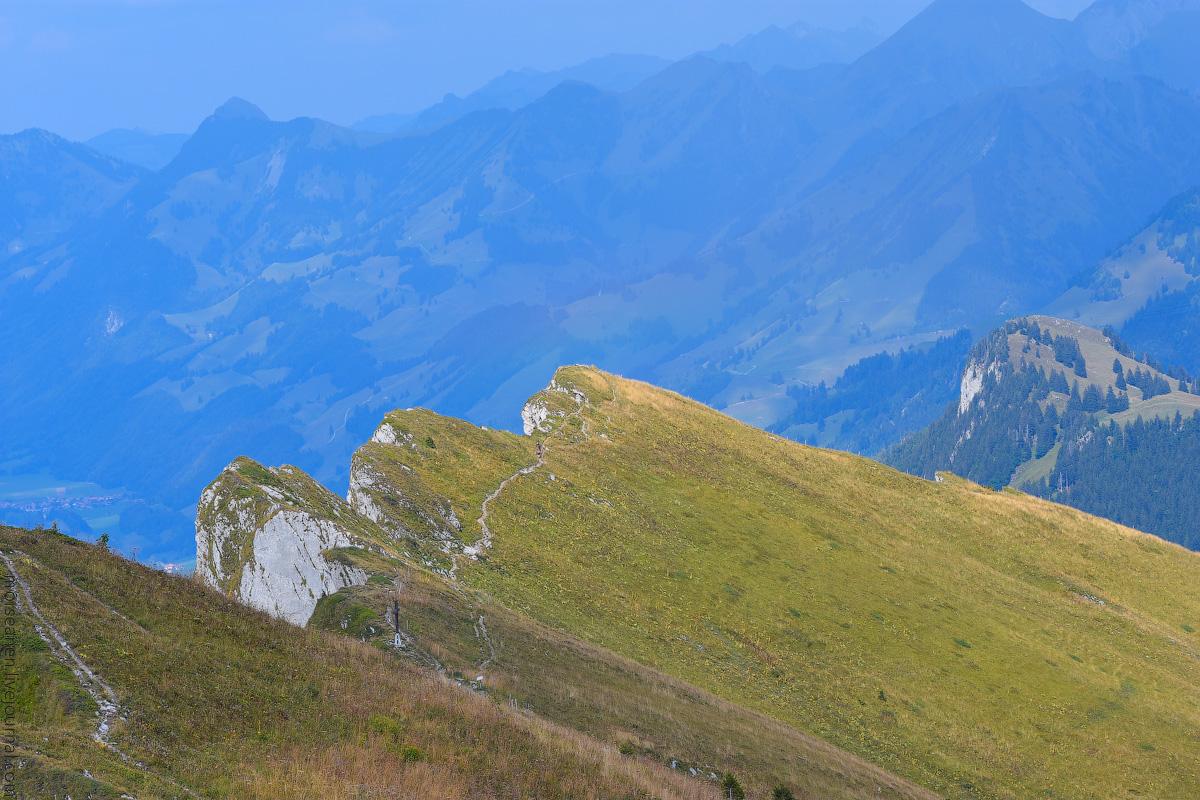 Schweizer-Alpen-(30)