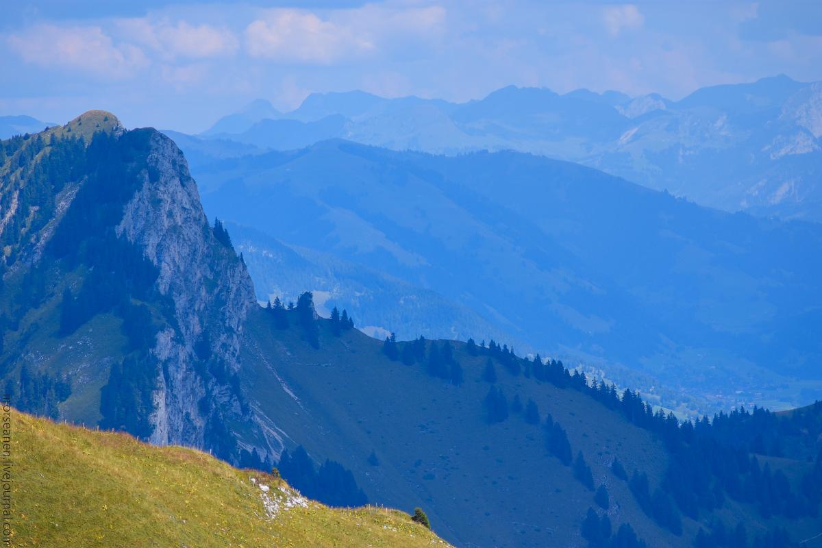 Schweizer-Alpen-(18)