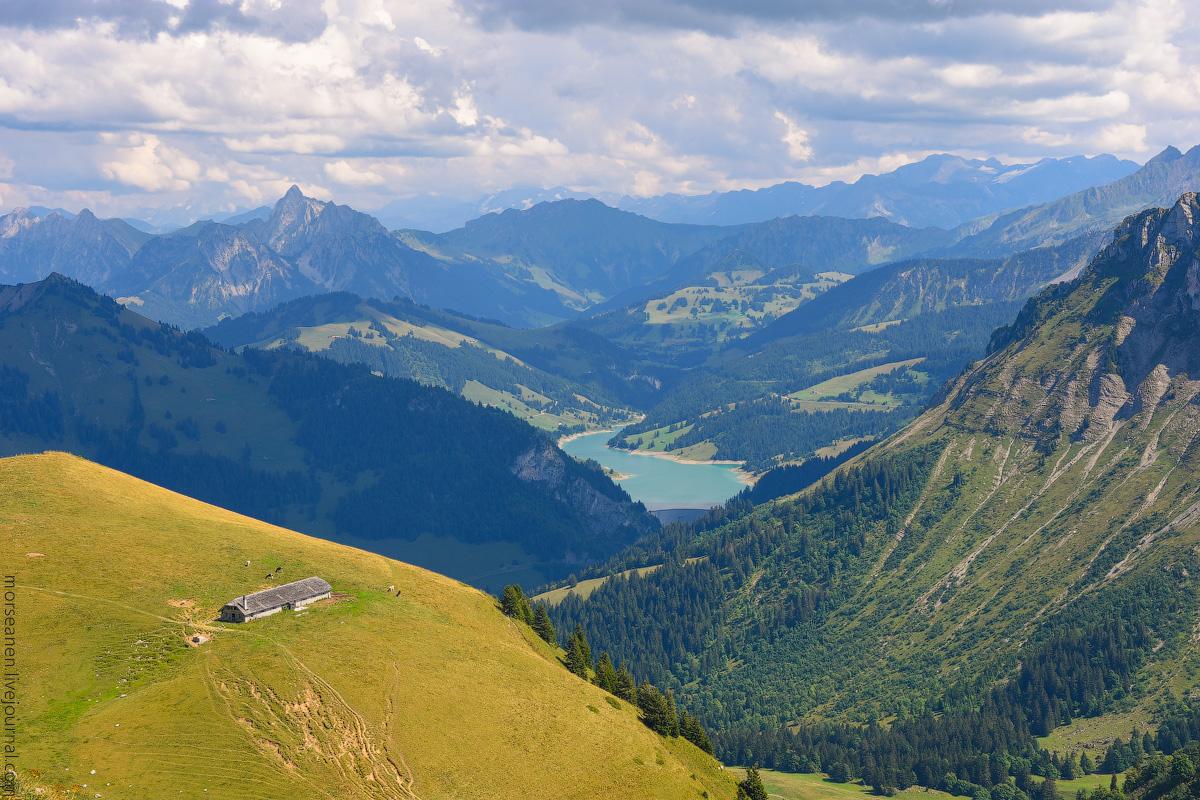 Schweizer-Alpen-(15)