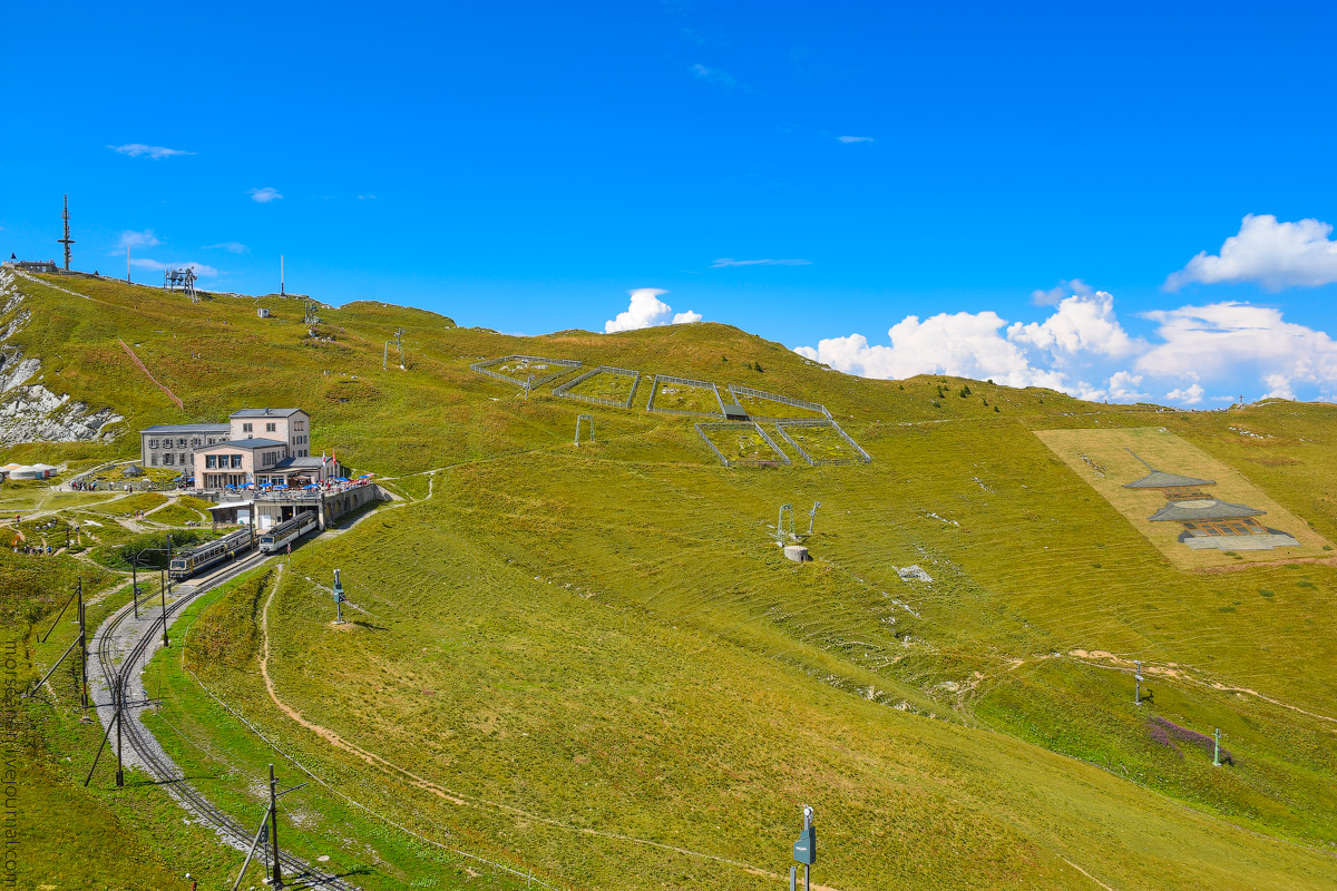 Schweizer-Alpen-(11)