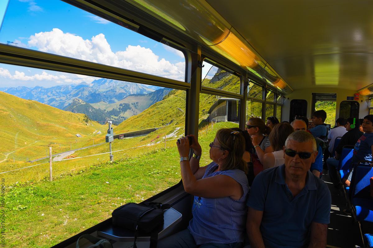 Schweizer-Alpen-(8)
