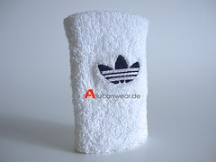 ADIDAS ORIGINALS RETRO WRISTBAND