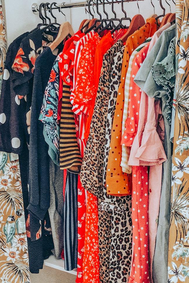 comment-bien-vendre-vinted-seconde-main-vintage-blog-mode-la-rochelle