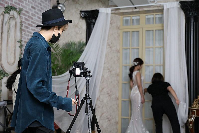 韓國藝匠婚紗攝影526