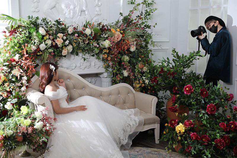 韓國藝匠婚紗攝影489