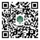 messageImage_1587523762463