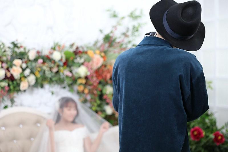 韓國藝匠婚紗攝影476