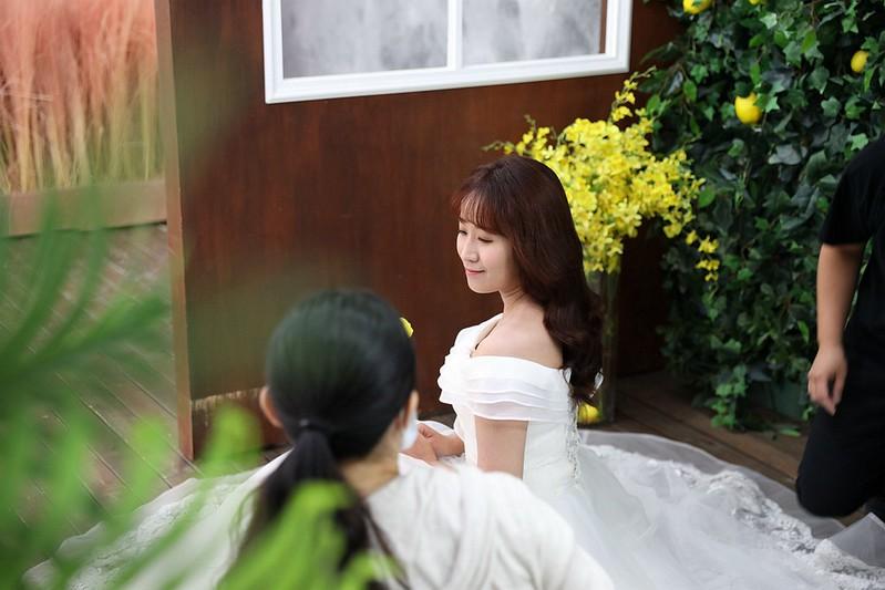 韓國藝匠婚紗攝影415