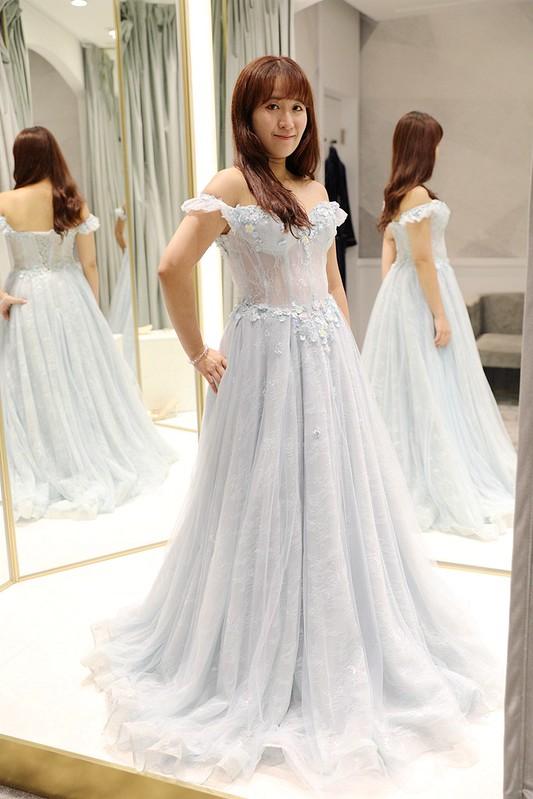 韓國藝匠婚紗攝影242