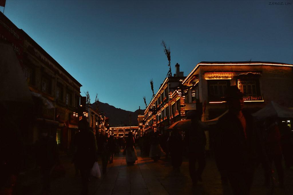 nEO_IMG_西藏印象00033590