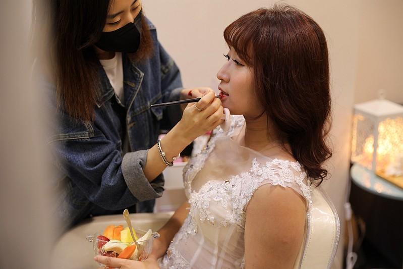 韓國藝匠婚紗攝影514
