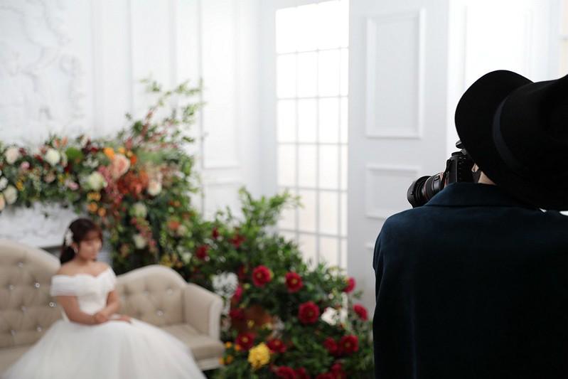 韓國藝匠婚紗攝影474