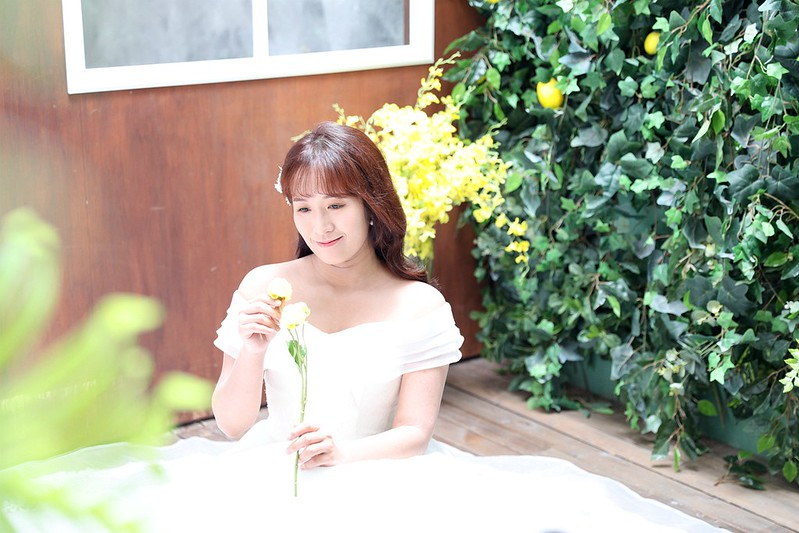 韓國藝匠婚紗攝影429