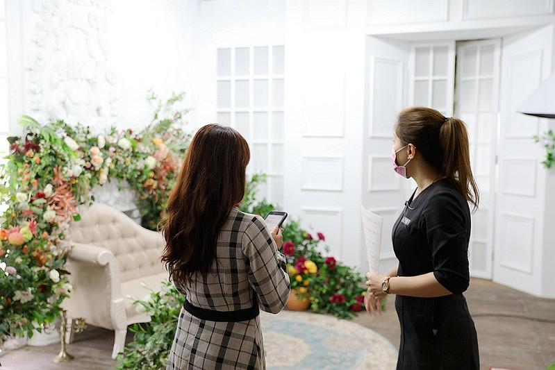 韓國藝匠婚紗攝影296