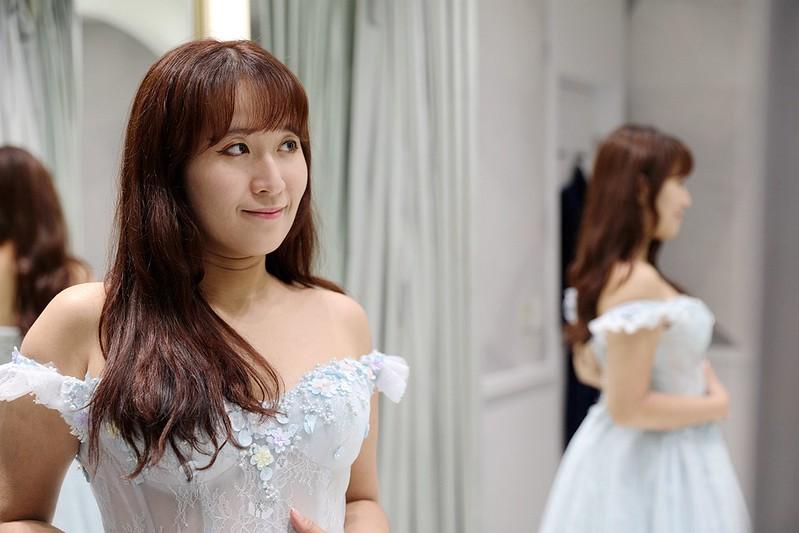 韓國藝匠婚紗攝影245