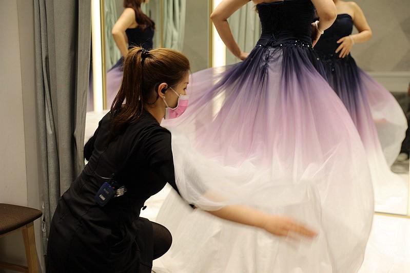 韓國藝匠婚紗攝影192