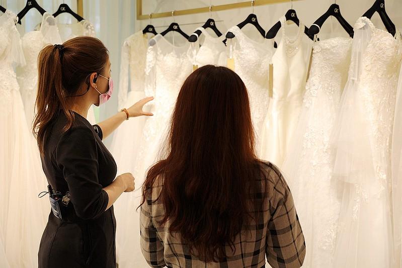 韓國藝匠婚紗攝影061